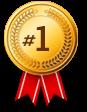 BV_medalla_oro