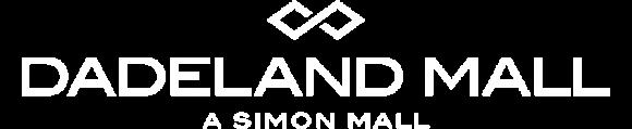 DM_logo_VAM_landing_page