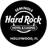 Hard Rock Hollywood