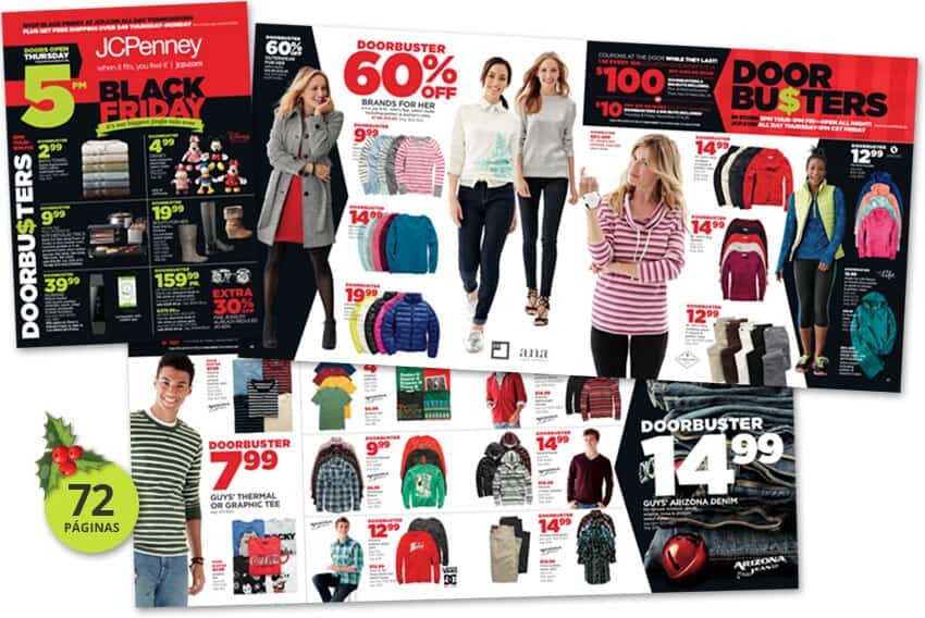 JCP_catalogue_OK