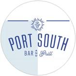 Port South
