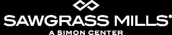 Logo Sawgrass Mills