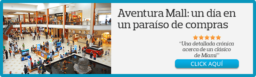aventura_mall_cronica
