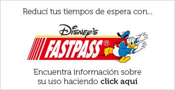 banner_fastpass