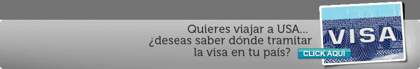 banner_visas_USA