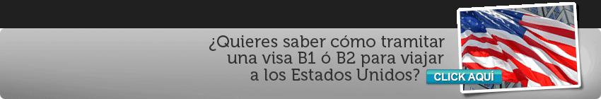 banner_visas_b1_b2