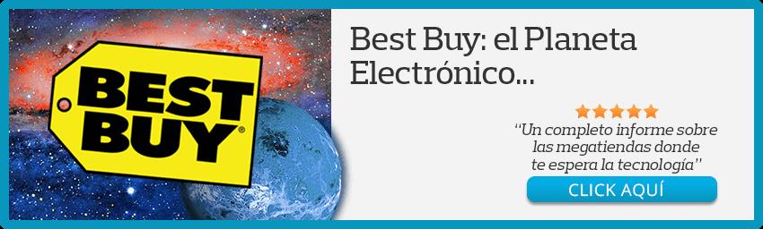 best_buy_01