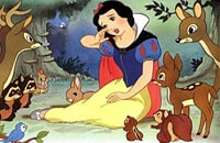 blancanieves_small