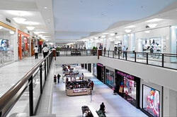 compras_aventura_mall