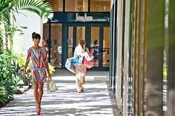 compras_bal_harbour_shops