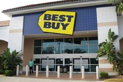 compras_best_buy