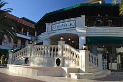 compras_cocowalk