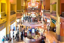 compras_dolphin_mall