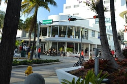 compras_lincoln_road_mall