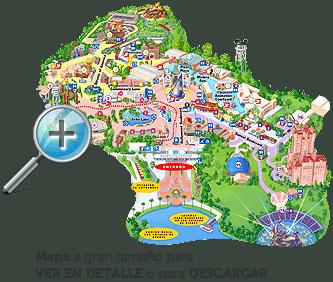 disney_hollywood_map
