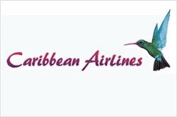 mia_caribbean_airlines