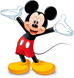 mickey_mouse_OK