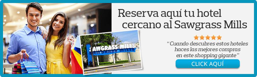 sawgrass_aviso