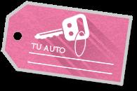 tag_tu_auto_OK