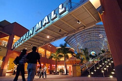 top5_dolphin_mall